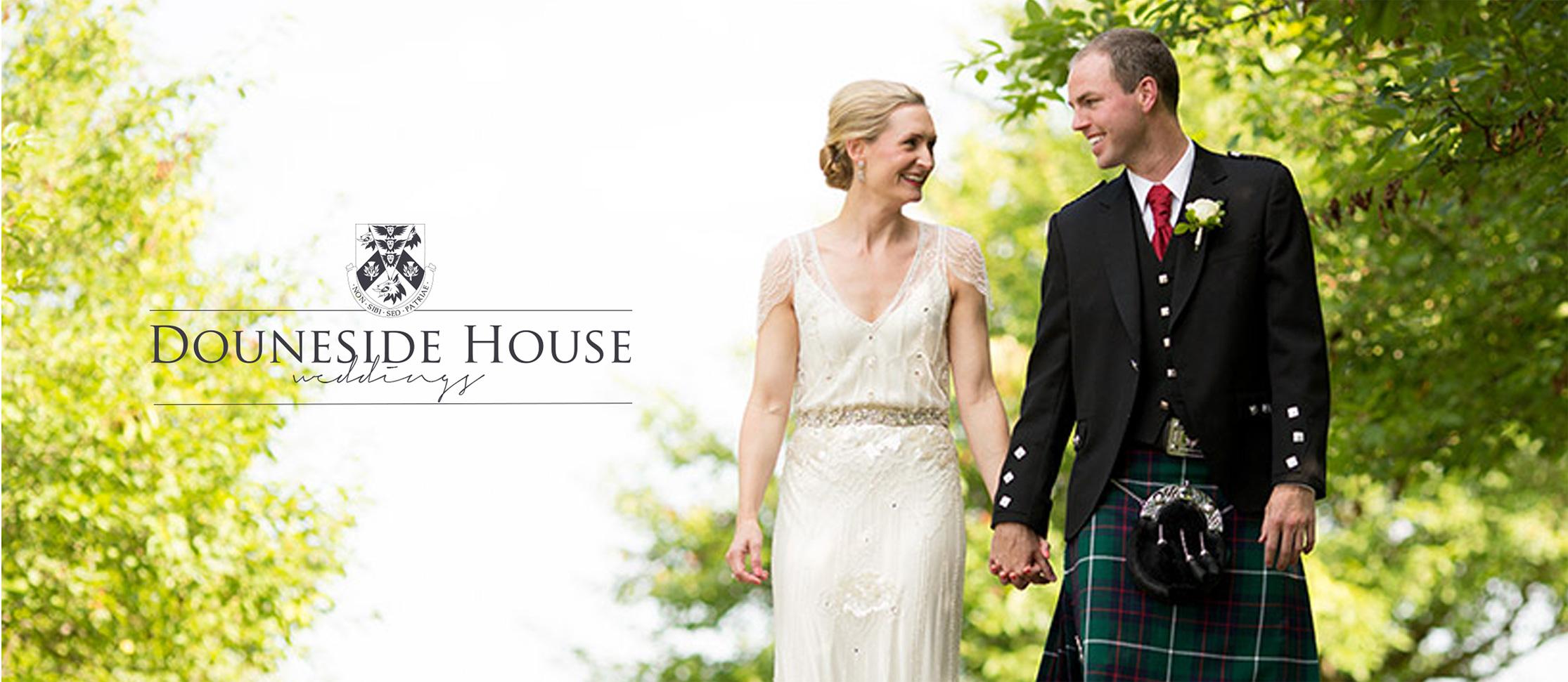douneside house banner image